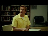 Ewan Mcgregor - I Love You Phillip Morris Clip.1