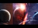 Telemetric Transmission | Phase 19 | Atmospheric Intelligent DnB Mix