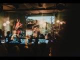 ADAEN - Full set live in LES, 11.12.2016