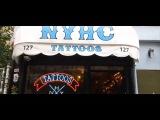 CardiaC - New York City Unplugged Tour (La Condici