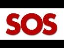 S.O.S ЗАГОРЕЛАСЬ ОШИБКА ДВИГАТЕЛЯ-CHECK Check Engine /РАБОТА СКАНЕРА - ELM327 Bluetooth V2.1 OBDII