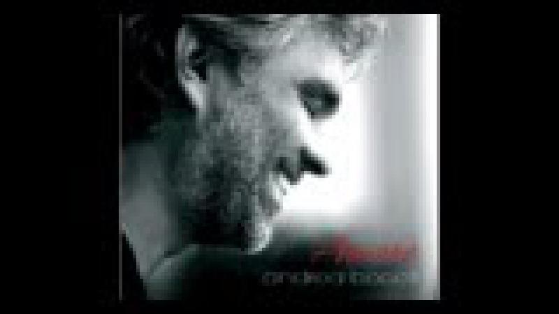 Andrea Bocelli y Christina Aguilera - Somos Novios (letra)