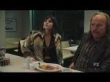 Фарго 3 сезон | Fargo | Тизер 2