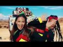 Christafari - How Great Thou Art Official Music Video feat. Solomon Jabby Part 2 360 X 640 .mp4