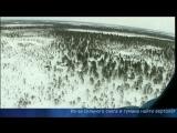 В результате жесткой посадки вертолета Ми-8 на Ямале погибли 19 человек