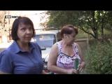 «Украина стреляет в нас каждый день 4-ый год, когда этот кошмар кончится — жительница Донбасса