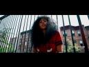 Marty Baller Feat. A$AP Ferg, Smooky Margielaa & Aexyz - Like Mike