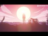Univz - Stardust (Official Music Video)