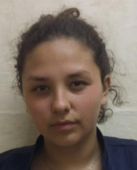 В Элисте без вести пропала 14-летняя девочка