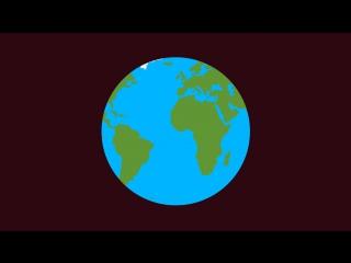 Какое самое лучшее место для жизни на Земле?