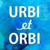 Urbi et Orbi | Камерный хор
