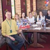 Бизнес-завтрак | клуб Cook22 | Барнаул