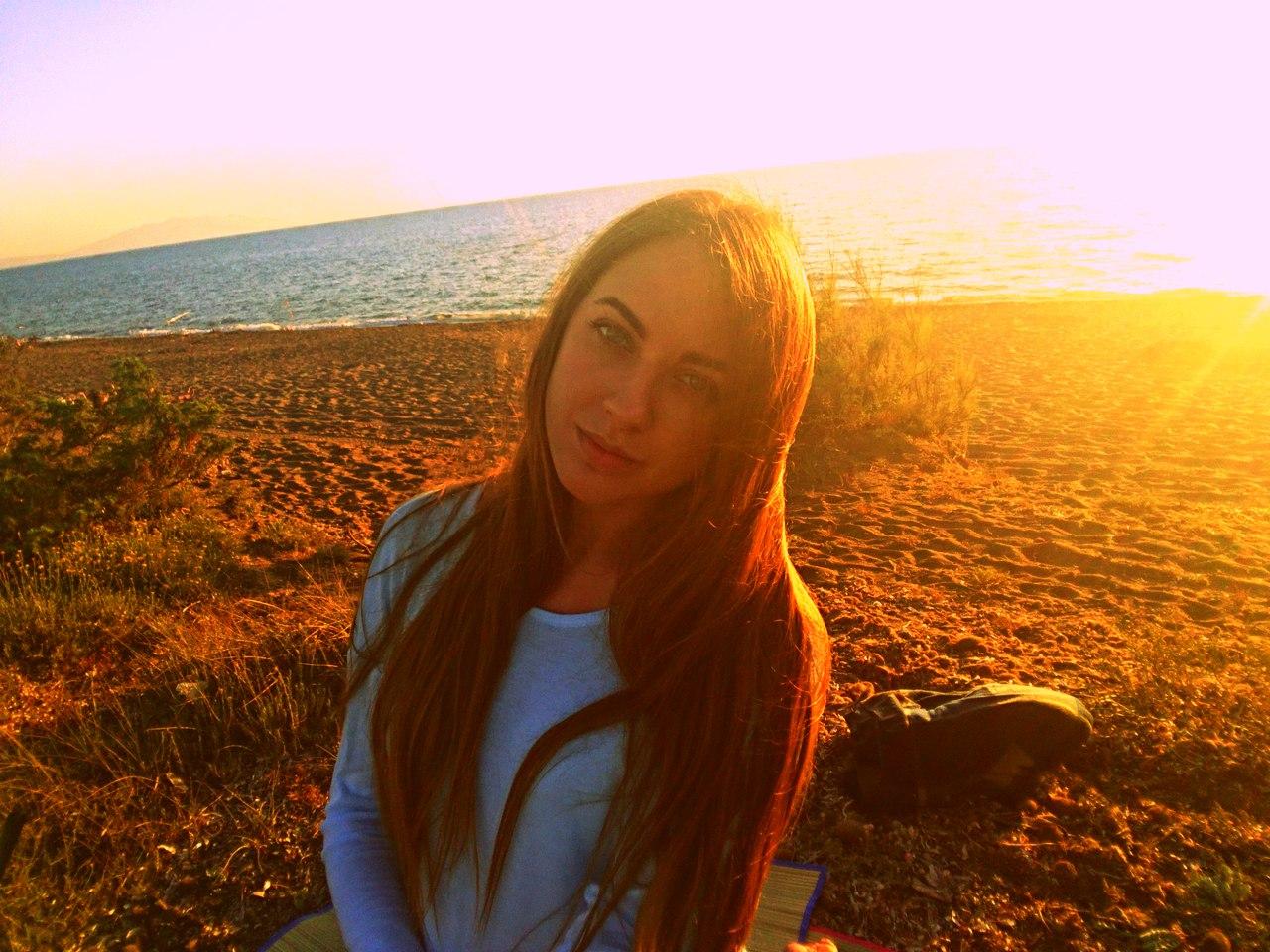 Катя Ковальчук, Брест - фото №2