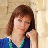 Светлана Голованова