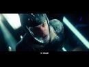 Стартрек Возмездие (2013) - О съ мках (...субтитры) (480p)