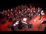 Ian_Anderson_-_Plays_Orchestral_Jethro_Tull_Part._1_-_DVD_(2005)