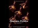 Sinfonia Erotica 1980 Jess Franco Lina Romay