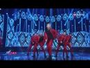 VARSITY(바시티) _ U r my only one [Simply K-Pop Ep.251 - 2017.02.10]