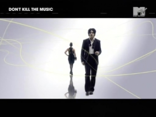 Alicia keys & jack_white - another way to die