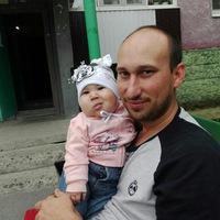Азат Шакиров