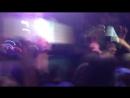 FLESH-LIVE-КОНЦЕРТ-ЗАКАТ99.1-ОРУЖИЕ БУДУЩЕГО
