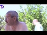 Редакция ТЕ узнала у горожан, как они относятся к тому, что во время фестиваля «Усадьба Jazz» вход в парк Харитонова сделают пла