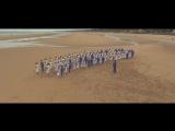 Очень крутой кавер на песню When You Believe (Whitney Houston) в исполнении One Voice Childrens Choir