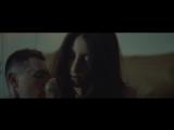 Скруджи & Kristina Si - Секрет (премьера клипа, 2016)