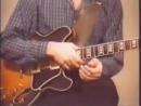 Джон Скофилд John Scofield Как научиться импровизировать