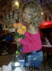 Ania Lupilina