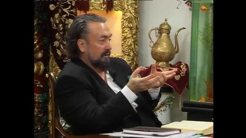 İslamın şartı sadece beştir diyerek Müslümanları pasifize ediyorlar İslamın dünyaya hakimiyeti, İ