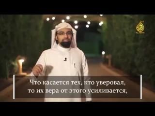 Шейх Насыр аль-Катами: