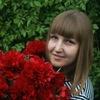 Anyuta Kotlyarova