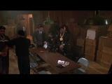 Нью-Джек Сити  New Jack City -  в главных- Wesley Snipes..Ice-T..Chris Rock...169 HD.720.p