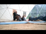 Евгений Автандилян - блестящая! лекция по Бхавагад Гите 6 Атман 3