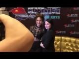 Лучший концерт Саши Зверевой в Крыму 16.12.2016