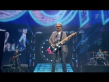 F.R. David - Words  (Live Discoteka 80 Moscow 2013)