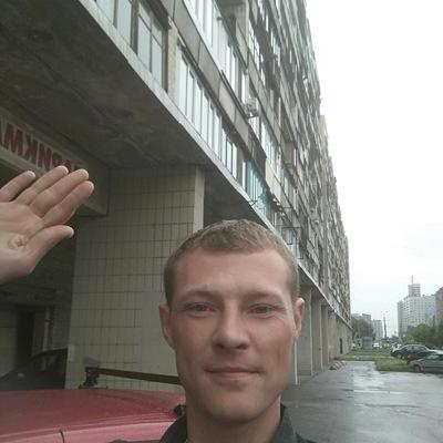 Сергей Батаев