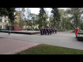 V70525-130514-Обрезка 01