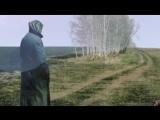 Светлана Копылова Не обижайте матерей (2)