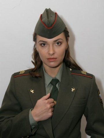 aktrisa-pron