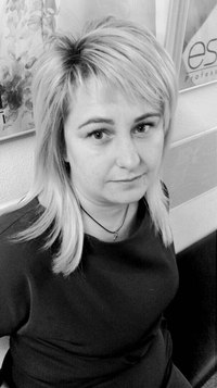 Ольга Семёнова, Гатчина
