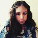 Анастасия Уманец фото #6