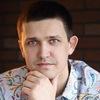 Блог | Антон Бычков | Цель | Жизнь | Бизнес