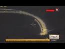 Удар главным Калибром по ИГИЛ* эксклюзивный репортаж со Средиземного моря