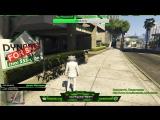 GTA V! twitch.tvnotactic1337