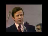 Давно не бывал я в Донбассе - Юрий Богатиков (Песня 73) 1973 год