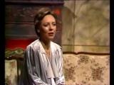 Таисия Калинченко - Любовь и разлука