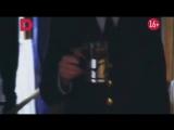 » Сериал «Проводница» — тизер