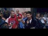 Zedd, Liam Payne - Get Low, 2017